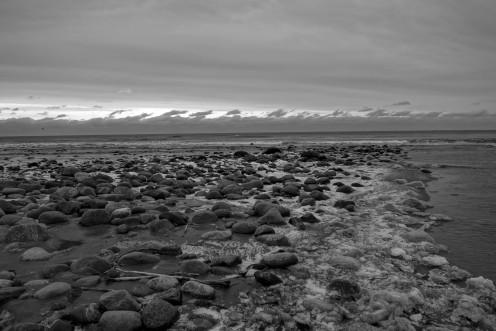 is på steinar Orre