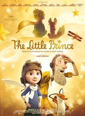 images-the-little-prince